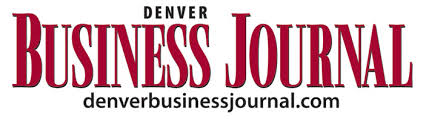 denver buisness journal