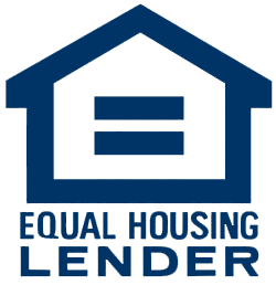 equalhousinglender